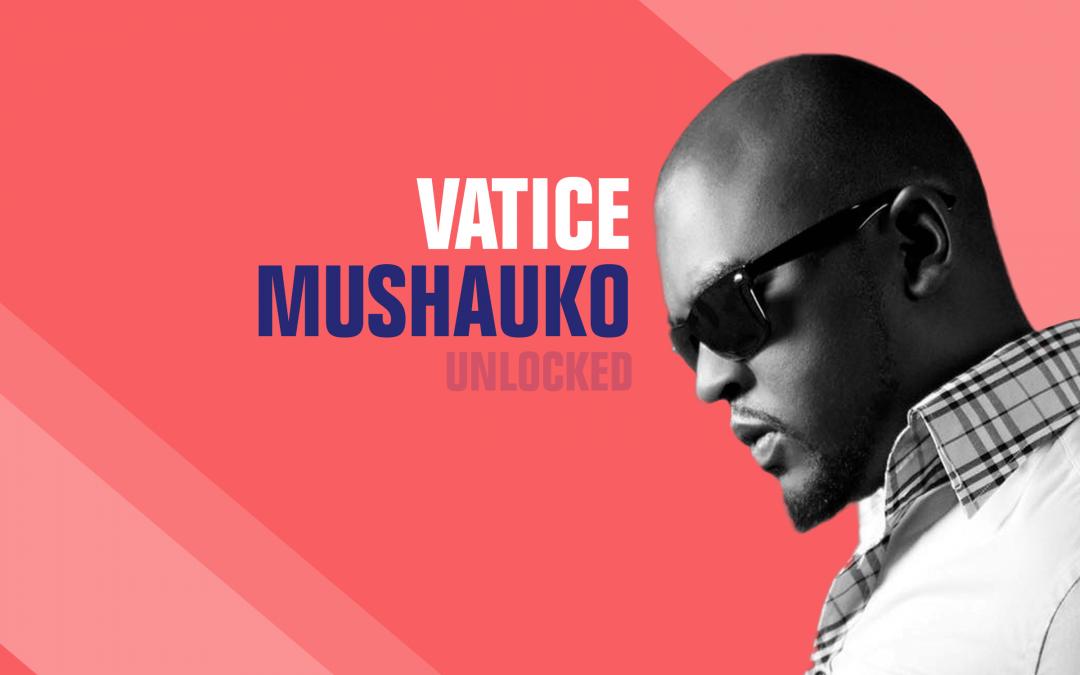 Vatice Mushauko Unlocked – Ep8