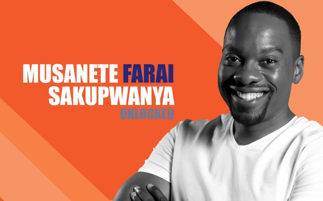 Musanete Farai Sakupwanya Unlocked – Ep12