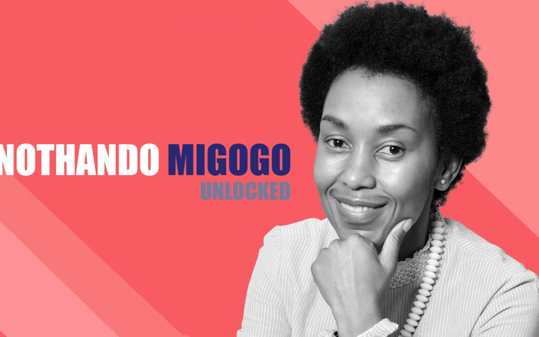 Nothando Migogo Unlocked – Ep14