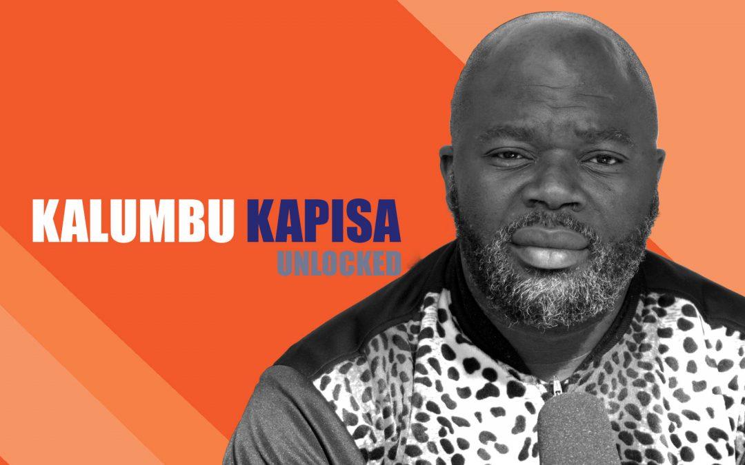 Kalumbu Kapisa Unlocked – Ep18